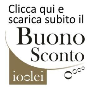 Schermata 2013-06-02 a 19.00.02