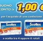 Schermata 2013 06 11 a 12.59.06 150x142 - Coupon da stampare Carta Scottex