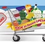 Schermata 2013 06 11 a 13.07.59 150x150 - Buoni sconto da stampare Algida presso i supermercati Conad