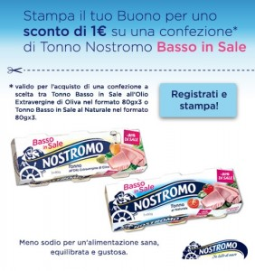 coupon-nostromo