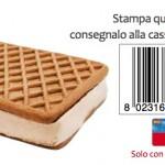 Schermata 2013 07 05 a 14.08.01 150x150 - Coupon da stampare gelati nei supermercati Billa