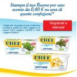 Schermata 2013 07 22 a 12.26.40 150x150 - Coupon da stampare Parmalat Chef