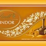 buono sconto lindor 150x150 - Buono sconto cioccolato Lindor