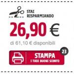buonpertutti coupon 150x150 - Buonpertutti buoni sconto da stampare