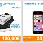 coupon stampabili euronics 150x150 - Buoni sconto stampabili Euronics