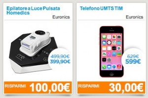 coupon-stampabili-euronics