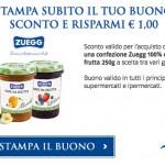 zuegg coupon 150x150 - Marmellate Zuegg coupon sconto