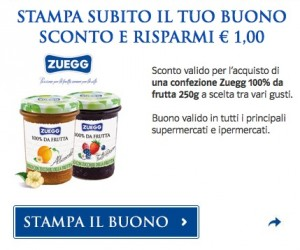 zuegg-coupon