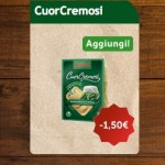 Buitoni coupon da stampare 150x150 - Buitoni coupon da stampare