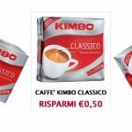 coupon caffè kimbo 150x150 - Buoni sconto caffè Kimbo