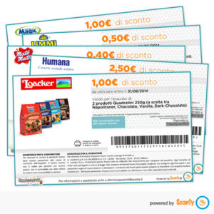 coupon dimmicosacerchi