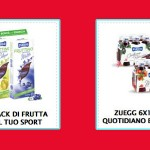 coupon succhi zuegg