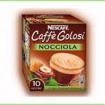 nescafe 150x150 - Arrivano i buoni sconto Nescafè!