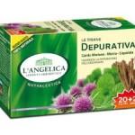 Buoni sconto LAngelica 150x150 - Buono sconto tisane l'Angelica: a depurarsi c'è più gusto!