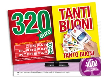 Buono sconto hill s da 5 euro coupon da stampare e buoni for Buoni coupon