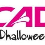 Buono sconto Cad bellezza e Igiene per Halloween