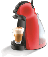 coupon dolce gusto