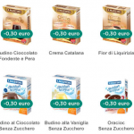 san martino senza glutine coupon