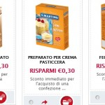 sanmartino coupon