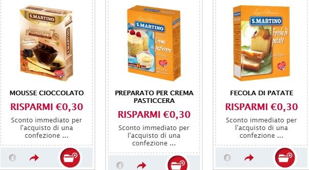 sanmartino coupon