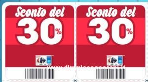 Buoni-sconto-Carrefour-validi-a-Dicembre