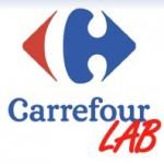 CarrefourLab rispondi ai sondaggi e ricevi buoni sconto