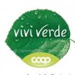 Buoni-sconto-Vivi-Verde-Coop