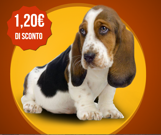 coupon ultimapetfood