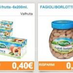 Buoni-sconto-fagioli-borlotti-Valfrutta