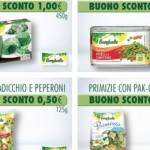 coupon-Bonduelle-di-Marzo
