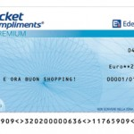 risparmia con i Ticket Compliments