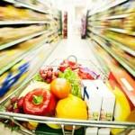 Come preparare la lista della spesa del supermercato
