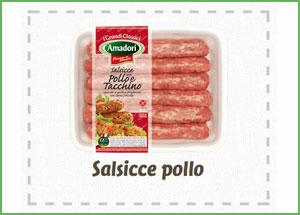 Scarica e stampa 3 nuovi coupon Amadori