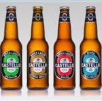 coupon birra castello
