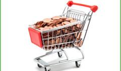 Dove conviene fare la spesa