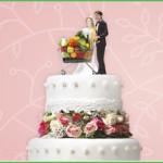 Lista nozze al supermercato con Crai