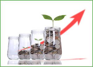 Risparmiare soldi facendo la spesa senza offerte