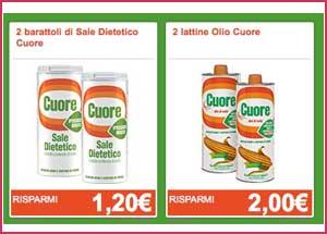 Discount coupons olio restaurent