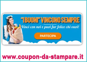 Supermercati gruppo Vega