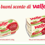 Coupon da stampare Margarina