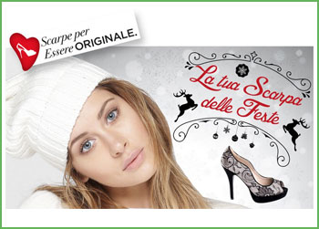 Coupon Pittarello scarpe da donna