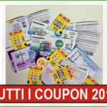 coupon 2016