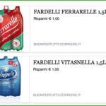 Buonpertutti nuovi coupon di Gennaio 2016