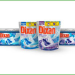 Dixan Power Mix coupon da stampare su DonnaD