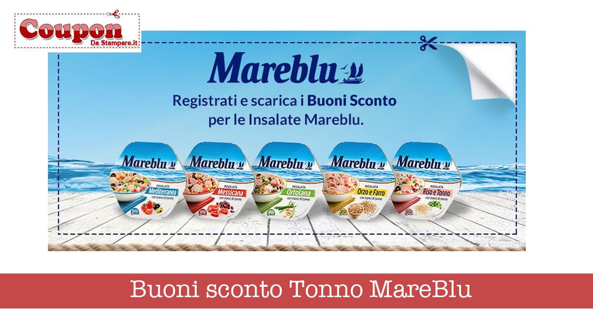 Coupon spesa catania for Buoni coupon