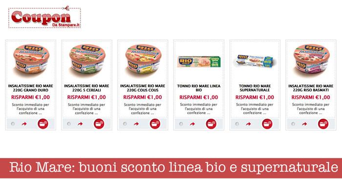 Buonpertutti coupon da stampare e buoni sconto for Buoni coupon