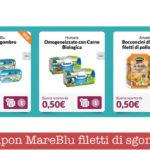coupon mareblu 150x150 - Coupon MareBlu filetti di sgombro