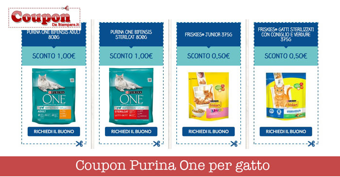 Prime members enjoy FREE Two-Day Shipping and exclusive access to music, movies, TV Shop Best Sellers · Explore Amazon Devices · Deals of the Day · Shop Our Huge SelectionBrands: Purina ONE, Purina Dog Chow, Purina and more.