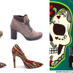 coupon pittarello halloween 150x150 - Coupon Pittarello sconto 30% sulle scarpe donna