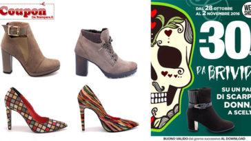 coupon pittarello halloween 364x205 - Coupon Pittarello sconto 30% sulle scarpe donna